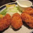 牡蠣(かき)・真牡蠣