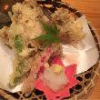 米子 『桜丸』