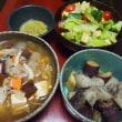 辛酸っぱい味がやみつき・酸辣湯味スープ