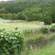 宗像市紹介10「大井ダム」