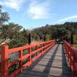 東三河ふるさと公園ヘ(4)