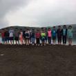 山中湖ジュニアキャンプ3
