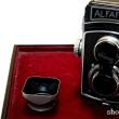 ALFA FLEX/アルファ光機製