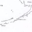 『八月十五日に吹く風』