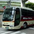 日本交通 神戸200か51-63