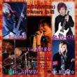 ◆10/24(火)09stars柏店でのLiveについて◆