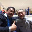 【24日〜25日】第12回全日本マスター柔術選手権