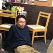 座ってても寝れる🤭 トータルカーズワークスブログ
