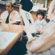 ★めぐみ専属 画家 『AZUKI』★ & ★職員さん 募集のお知らせ★