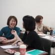 受講生現場力向上勉強会(東京)を開催しました!