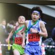 2018 第9回中学生「東京駅伝」大会 【画 像】