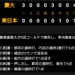 大学野球選手権_4日目