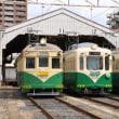 2日続けての参加 !! 阪堺電車の撮影会