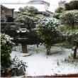この冬一番の冷え込み… 北九州でも大雪の恐れ?!