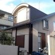 平成30年に行った、外壁屋根塗装工事写真です(^^)/(ぬりいち)