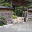 軽井沢にいってきましたぁ~♬ つづき