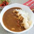 人気のココイチカレー詰合せ☆栃木県矢板市