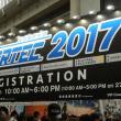 日本最大級のスポーツ・健康産業総合展示会「SPORTEC 2017」