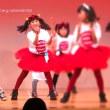 ダンス発表会♪
