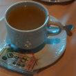 MSCポエジア アドリア海・エーゲ海クルーズ 特別な朝食と早めのランチ
