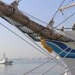 帆船・日本丸 P2