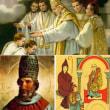 第8章 俗権と教権との衝突