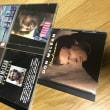DON  McLEAN(CD)