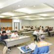 境町町民祭運営委員会を開催。11月5日(日)に開催決定