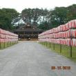 靖国神社を考える-2