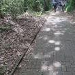 掛川宿から見附宿まで歩く~その2~