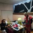 仙台で妖怪プロジェクトとコラボ!