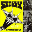 Stikky - Spamthology Vol.1