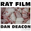Dan Deacon	/	Rat Film (Original Film Score)