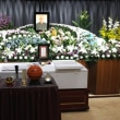高校3年間お世話になった恩師の葬儀