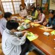 「栗原ふぁーみんぐ女子会」を開催しました