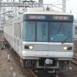 東武スカイツリーライン