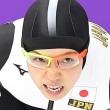 平昌オリンピック    5