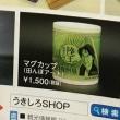 Pocket Rainbow - Tsuru