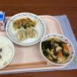 東京都の食材  10月6日