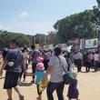 Y A T A I フェス!2018 (大阪城公園太陽の広場 9/14~17)