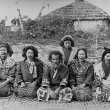 北海道150年はそのまま、アイヌ民族への抑圧の歴史でもある