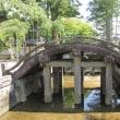 多賀神社参拝と寄り道行