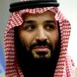 ムハンマド皇太子の命令だった、とCIAが断定