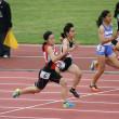 平成30年度 富山市中学校陸上競技大会(2)