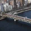 隅田川の橋
