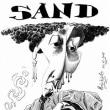10 George Sand  1804-1876