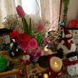 ◆12月・定休日のご案内◆