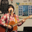 Next Next Live:3月4日(日)アコースティックウエイブVol.6 in  すのっぶ