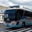 大阪空港交通 大阪200か33-54