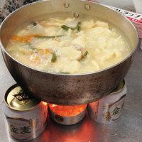 いま流行の塩麹と、ソースを使った、簡単レシピヽ(^。^)ノ